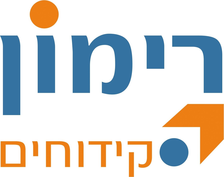 לוגו רימון קידוחים