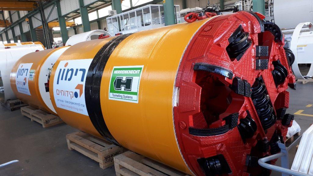 Rimon Drilling IMGs (1)