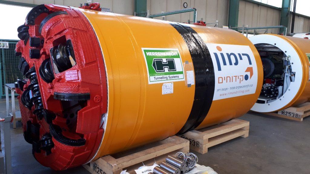 Rimon Drilling IMGs (2)