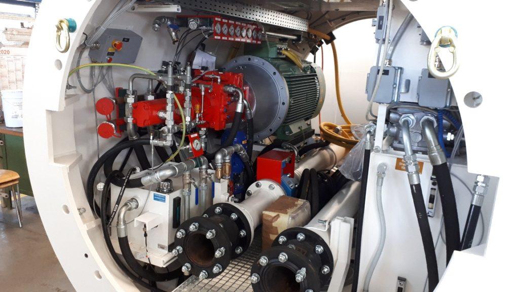 Rimon Drilling IMGs (3)